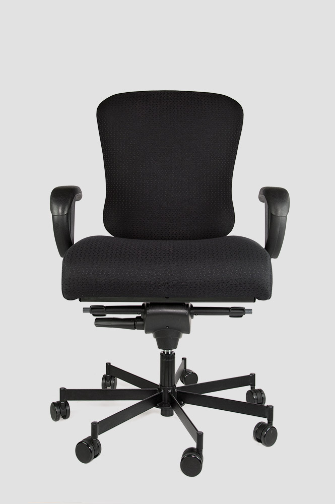 3152 Task Chair