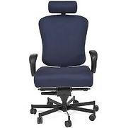 Concept chair blue.jpg
