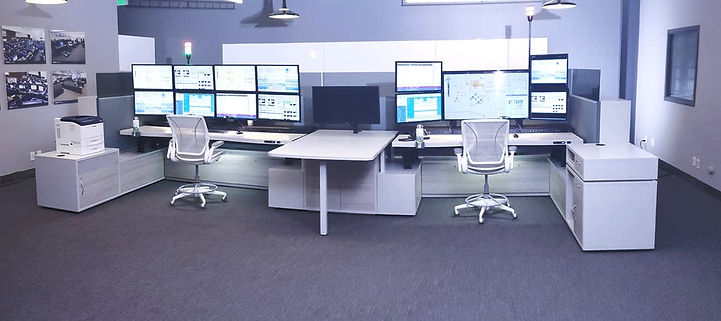Showroom_edited.jpg