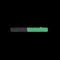 Watson logo sans background.png