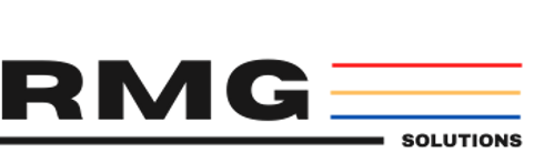 Copy of RMG Logo Black Text2.png