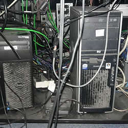 Messy Cables.png