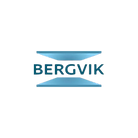 Bergvik logo sans background.png