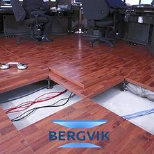 Bergvik%20Flooring_edited.jpg