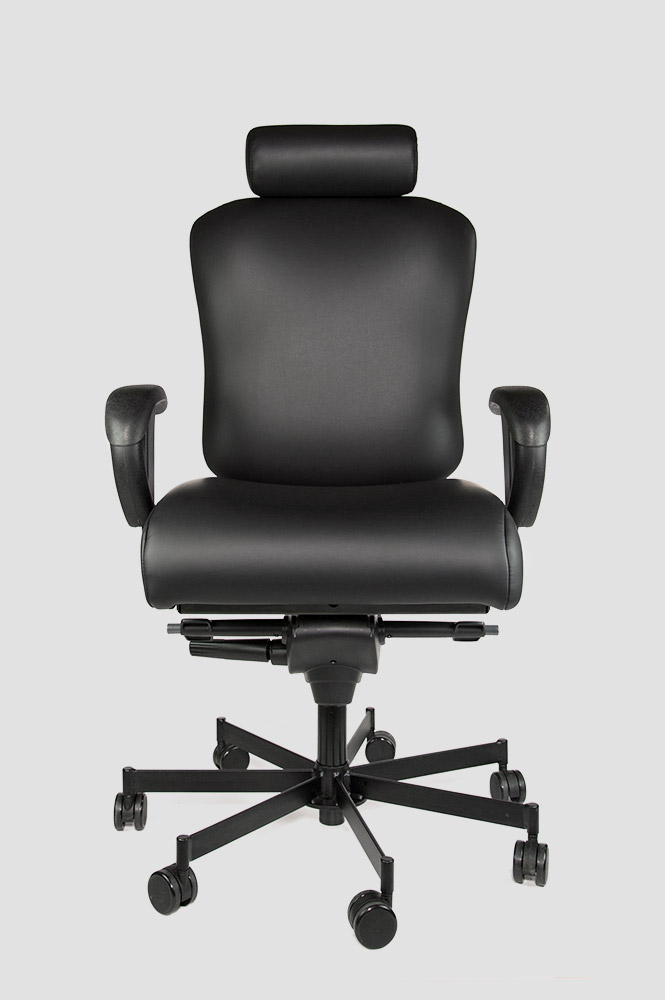 3150HR Ops Chair