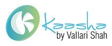 Kaasha Logo.jpg