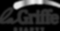 Microblading PhiBrows Wimpernextensions Microneedling Kryolipolyse mechanische Lymphdrainage Nägel Fusskosmetik PhiContour Permanent Make up Nägel Kosmetik definitive Haarentfernung Permanent Make up PhiBrows