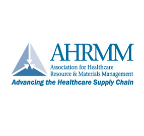 AHRMM Survey Panel Logo 1.png