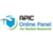 APIC Online Panel Logo 3.png