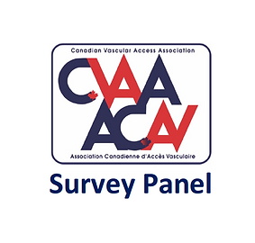 CVAA survey panel logo.png