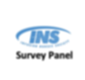 INS Survey Panel Logo.png