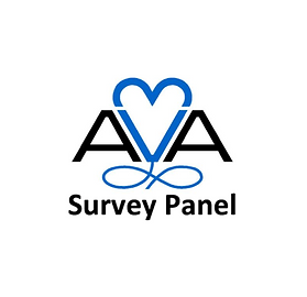 AVA Survey Panel Logo 1.png