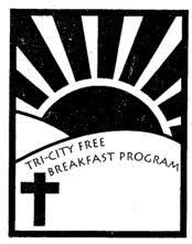 Tri-City Free Breakfast Program