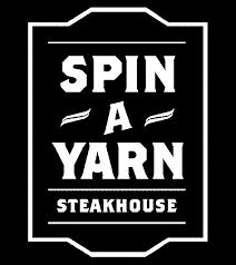 Spin-A-Yarn Restaurant: GoFundMe