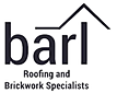 BARL Roofing and Brickwork Specialists
