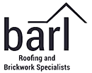 BARL - London Roofing and Brickwor specialists