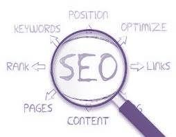 Search Engine Optimisation help aylesbury