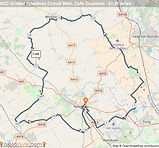 ACC_Gritted_Aylesbury_Circuit_50mi_Cafe_