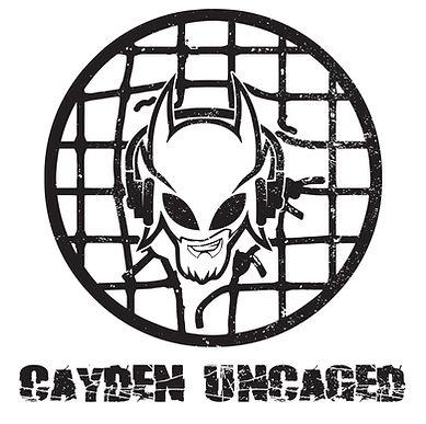 Cayden_Uncaged6.jpg