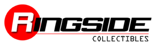 ringside_ad.png