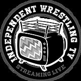 indywrestv_logo.png