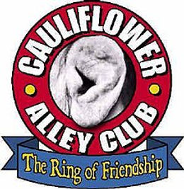 220px-Cauliflower_Alley_Club_%28logo%29.