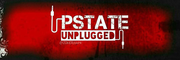 upstateunplugged.jpg