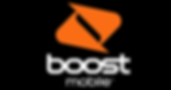 boost_mobile.png