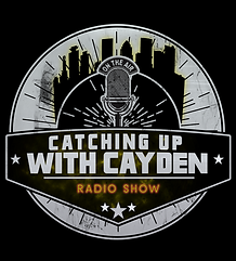 Cayden_CUWCnew2.png