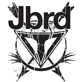 jbrd.png