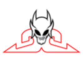 Logo with horns.png