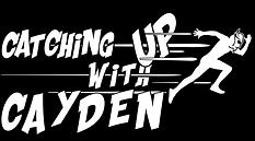 Cayden_CUWC2.png