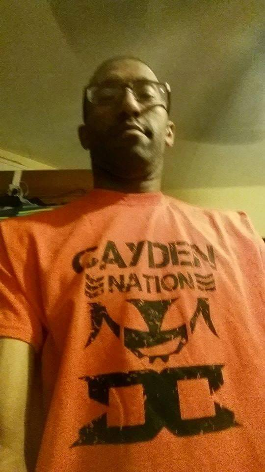 caydennation_todd