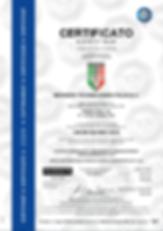 Certificato TUV.png