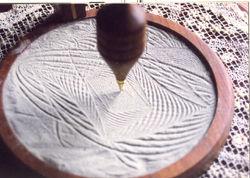 Sand pendulum2.jpg