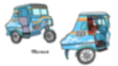 tricycle-blue.jpg
