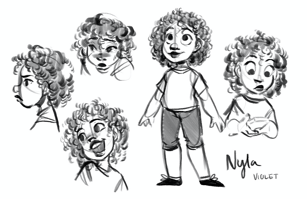 nyla sketches.png