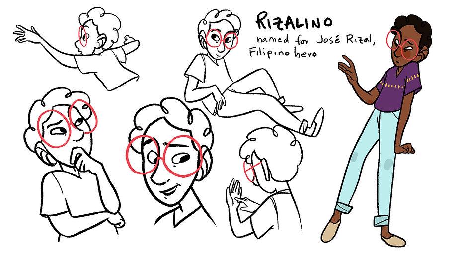 character-rizalino.jpg
