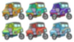 tricycle-colors.jpg