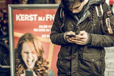 Gent_straat-7.jpg