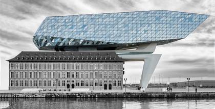 Havenhuis Antwerpen_06.jpg