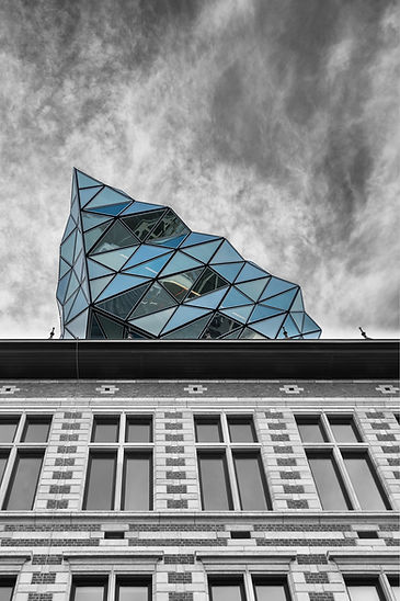 Havenhuis Antwerpen_02.jpg