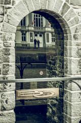 Gent_straat-95.jpg