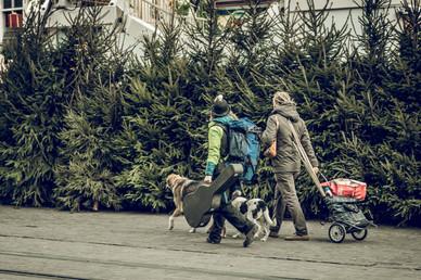 Gent_straat-113.jpg