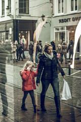 Gent - Brugge