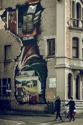 Gent_straat-54.jpg