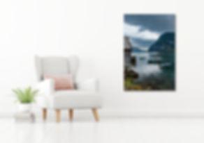 fjord wall.jpg