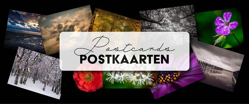 Presentatie postkaart web_zwart.jpg