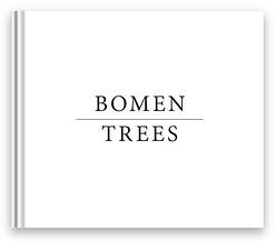 Boek Bomen Trees_Cover.png