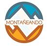 logo_monta_eando (1).png